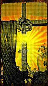 the-well-Easter-cross-sunburst-IMG_20150329_114741