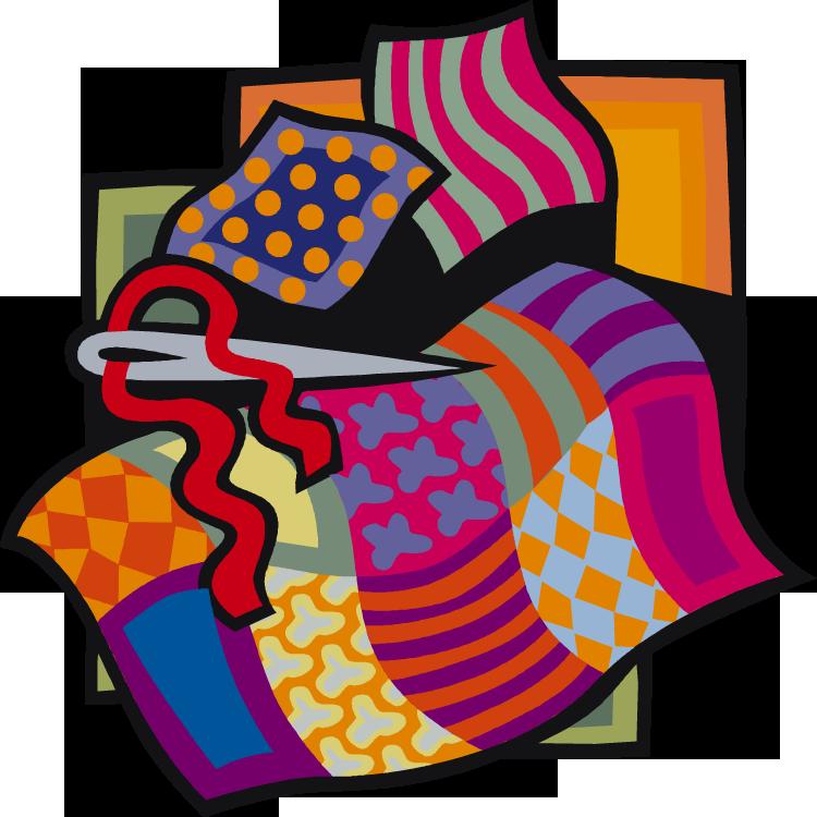 quilt-blanket-clipart-1